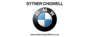Sytner BMW