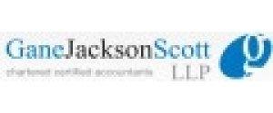 Gane Jackson Scott LLP