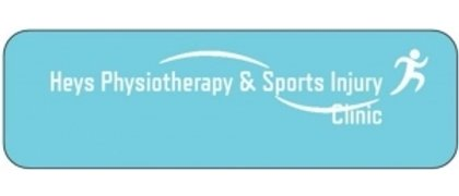 Heys Physiotherapy & Sports Injury Clinic