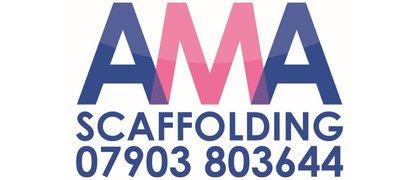 AMA Scaffolding Ltd