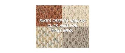 Micks Carpets