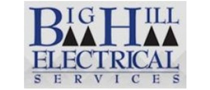 Big Hill Electrical Services