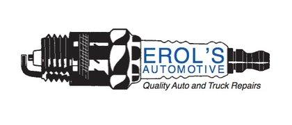 Erol's Automotive