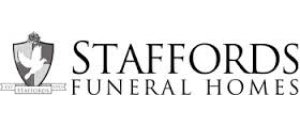 Staffords Funerals
