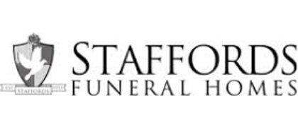 Staffords Funerals
