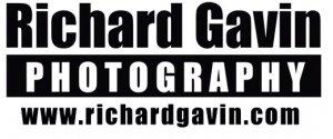 Richard Gavin Photography