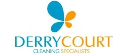Derrycourt Cleaning Specialists