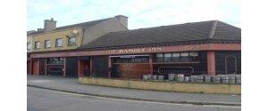 Ramble Inn