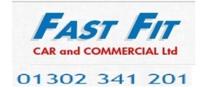 Fast Fit Car and Commercials Ltd