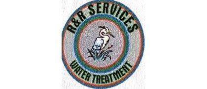 R&R Services