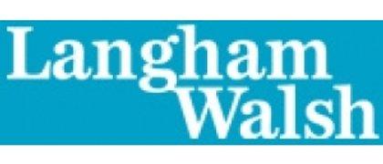 Langham Walsh Chartered Accountants