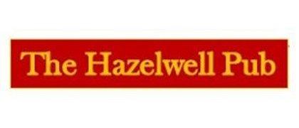 The Hazelwell Pub