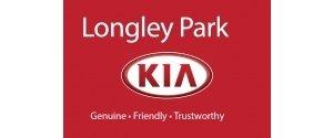 Longley Park Kia