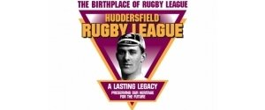 Huddersfield RL Players Association