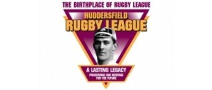 Huddersfield RL Players Association