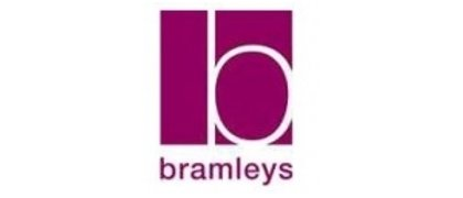 Bramleys Estate Agent