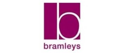 Bramleys Estate Agent