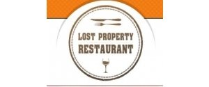 The Lost Property Restaurant