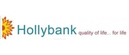 Hollybank Trust