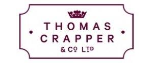 Thomas Crappr