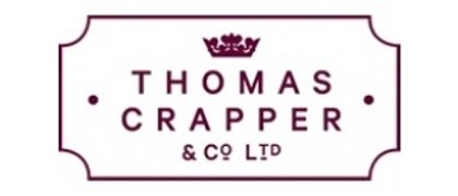 Thomas Crappr