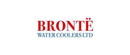 Brontë Water