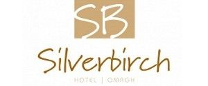 SilverBirch Hotel