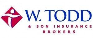 W.Todd & Sons Insurance Broker