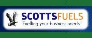Scotts Fuels