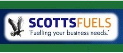 Scotts Fuels
