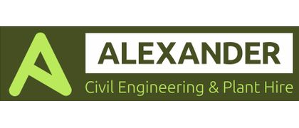 Alexander Civil Engineering