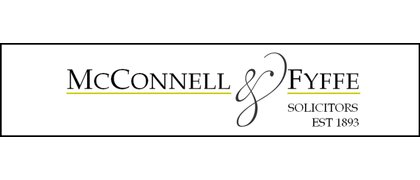 McConnell & Fyffe Solicitors