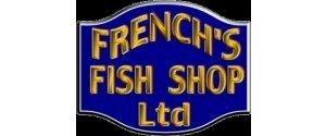 Frenchs Fish Shop Ltd