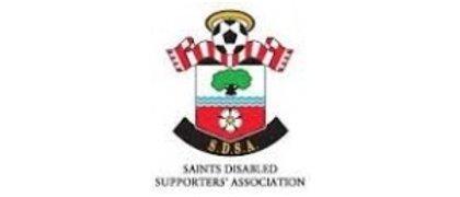 SDSA (Saints Disabled Supporters' Association)