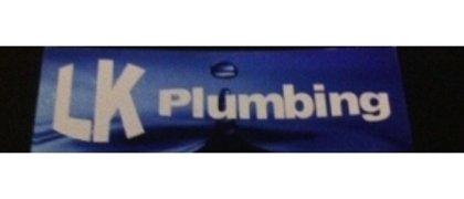 LK Plumbing