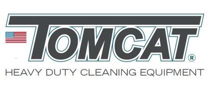 Tomcat  - Elan Sales Ltd