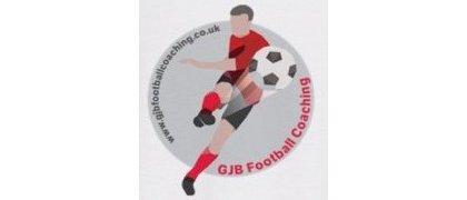 GJB Football Coaching