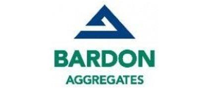 Bardon Aggregates
