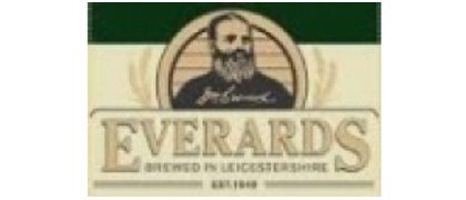 Everards Brewery