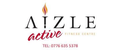 Aizle Active