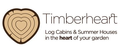 Timberheart