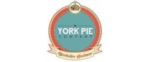 York Pie Company