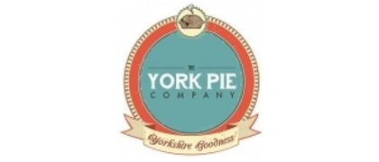 York Pie Company