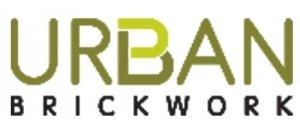 Urban Brickwork