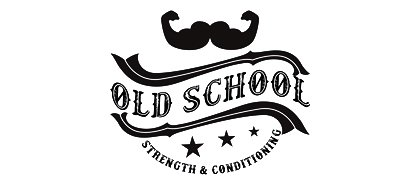 Old School Strength & Conditioning