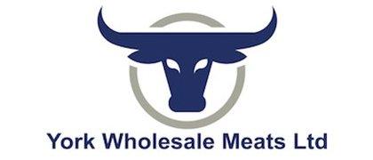 Yorkshire Wholesale Meats