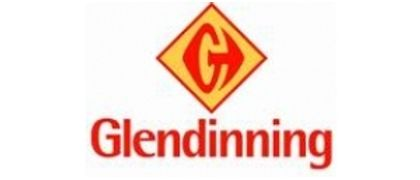 E & JW Glendinning Ltd