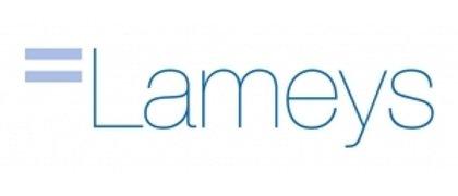Lameys