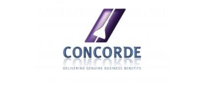 Concorde Copiers