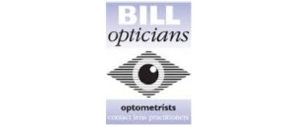 Bills Opticians
